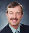 Greg Parfitt Portrait