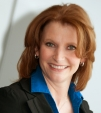 Gina Hoffman-Campbell portrait