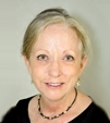 Sue Henker Portrait