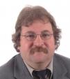 Tim White Portrait