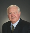Rick Traubenik Portrait