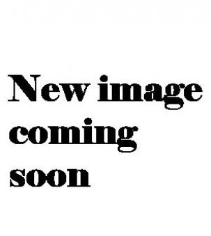 Ralph St. Jarre Portrait