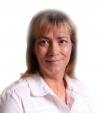 Lynne Nowokowski