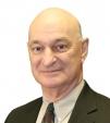 Leo Lozier, Broker/Manager