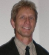 Gary Baumgartner, Sales Representative