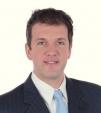 Patrick DesRochers, Sales Representative
