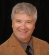 Brian Shular Portrait
