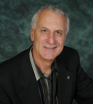 Doug Freiburger, Sales Representative
