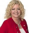 Jackie Blakney Portrait