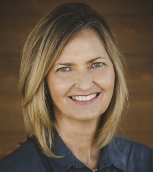 Maria Walsh, Sales Representative