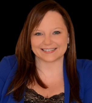 Katie Rowe