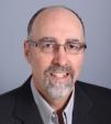 Rick Kearney portrait