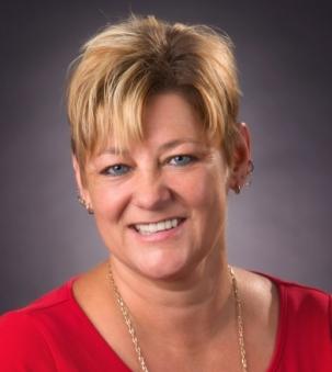 Susan Pockele, Sales Representative