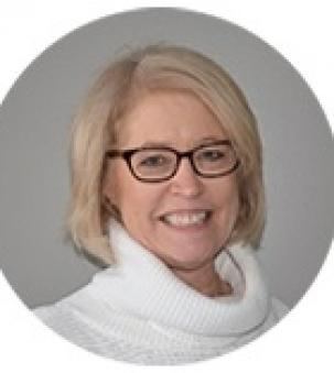 Susan Hayden