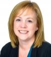 Carol O'Hanley Portrait