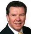 David Lipton Portrait