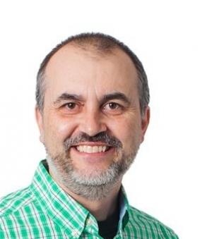 Emanuel Fagundes
