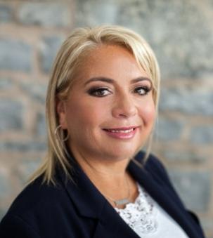 Jaunna Lessard