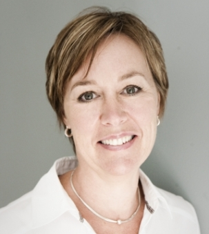 Donna Telford