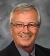 Brian Moody, Sales Representative