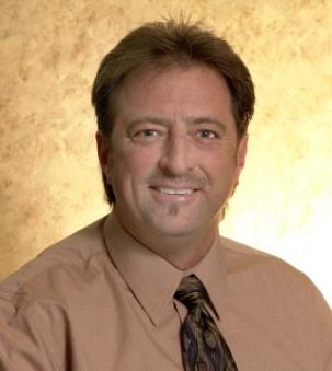 Rex Morgan