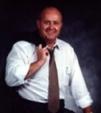 Oscar Leger