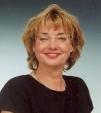 Karen Lyons portrait