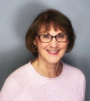 Florence Harris portrait