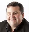 Bryan Wiltshire, Sales Representative