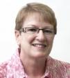 Debbie Chenard Portrait