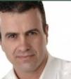 Doug Surette Portrait