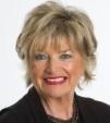 Carolyn Davis Stewart