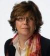 Eunice Nicolle Portrait