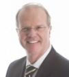 John Pearce Portrait