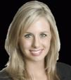 Nicole Pittman portrait