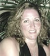Laura DiScanno, Sales Representative