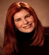 Roxanna Trottier Portrait