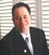 Sid Steiner portrait