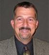 Steve Szucs Portrait