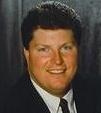 Vince Duchene Portrait