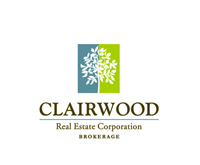 Clairwood Real Estate Corporation