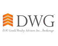 D. W. Gould Realty Advisors Inc., Brokerage