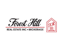 Forest Hill Real Estate