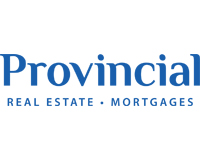 Provincial Realty