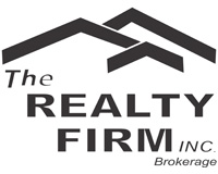 The Realty Firm Inc., Brokerage