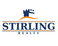 Stirling Realty