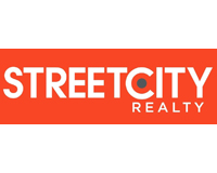 StreetCity Realty Inc. Brokerage