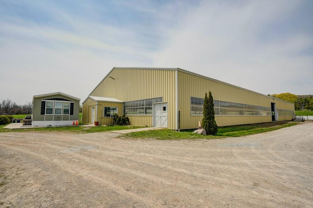 5274 Derry Road L7M0R6, Burlington, Ontario, Canada