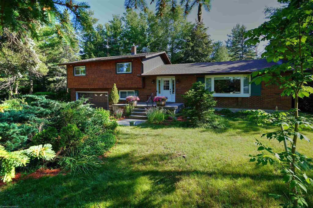 2131 HIGHWAY 38, Kingston, Ontario, Canada