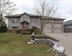 1283 Matias Court, Kingston Ontario, Canada